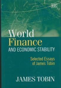 Tobin-Worldfinace and economic stability